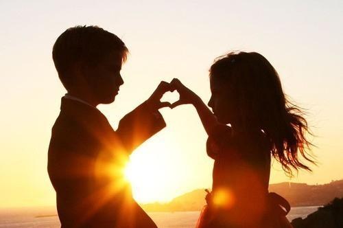 Tình yêu cần đến từ cả hai phía