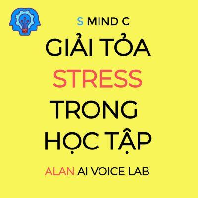 cách-giải-tỏa-stress-trong-học-tập