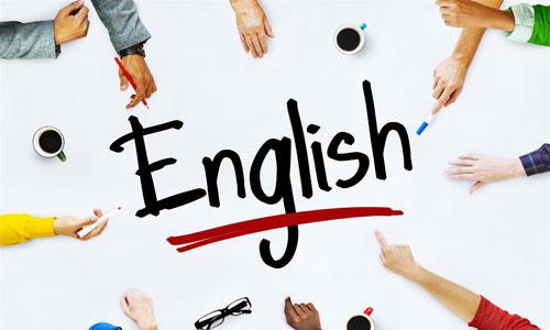 Cách học giỏi Anh