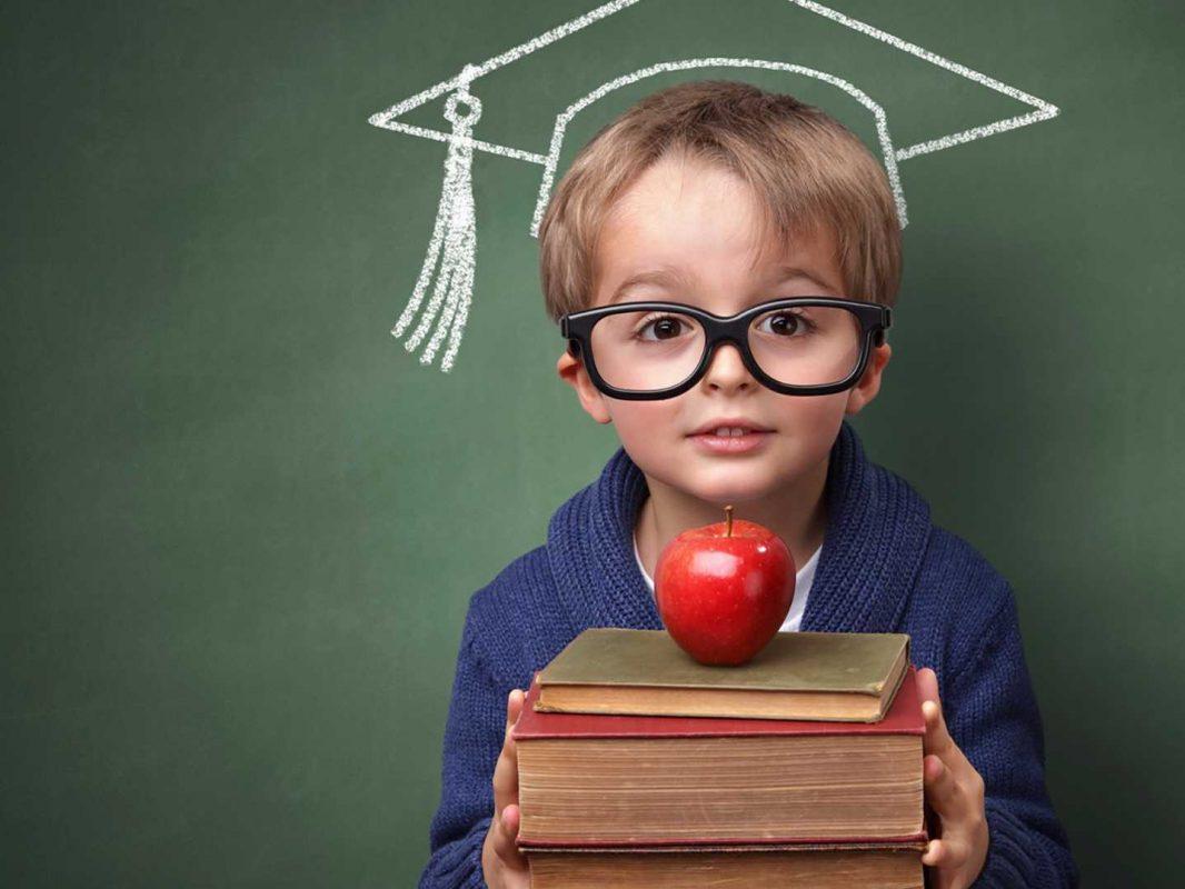 Cách dạy con thông minh nghe lời