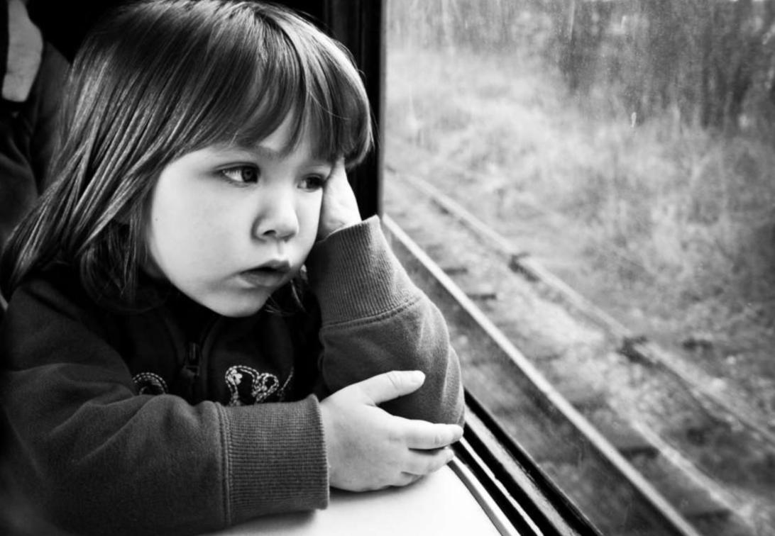 Lúc buồn chán nên làm gì?