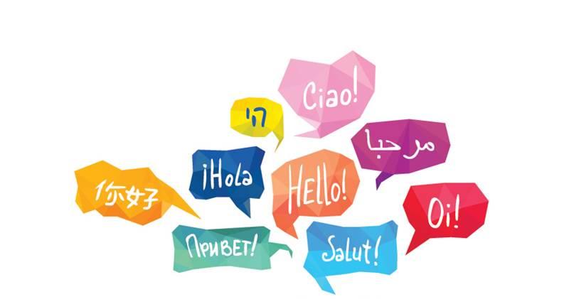 học ngoại ngữ cùng S MIND C.