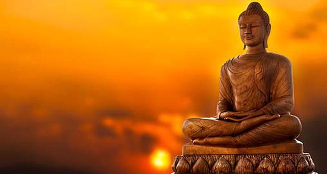 Nam mô A di đà Phật.