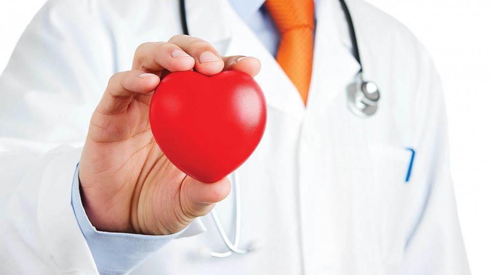 phòng tránh bệnh tuần hoàn máu