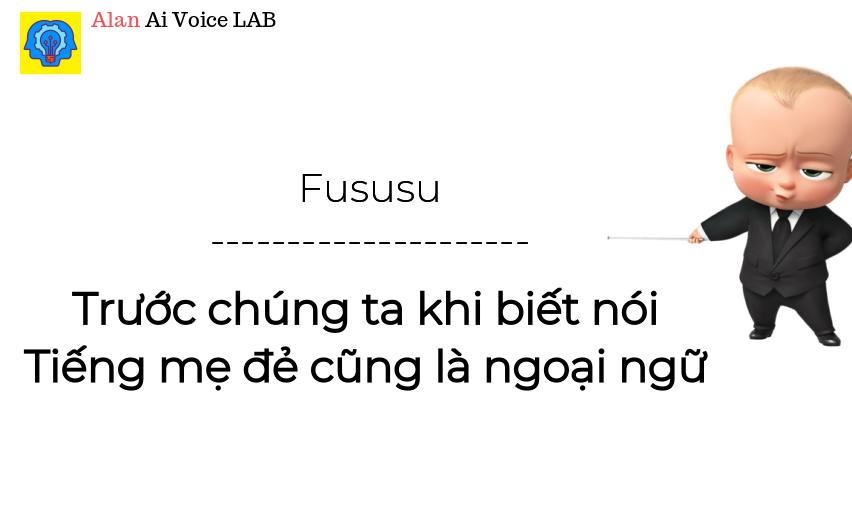 Bí quyết học tiếng anh phát âm như người bản ngữ