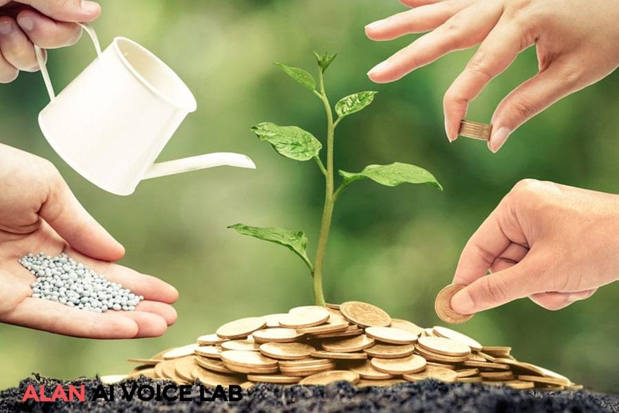 5 secretos del poder subconsciente para obtener riqueza