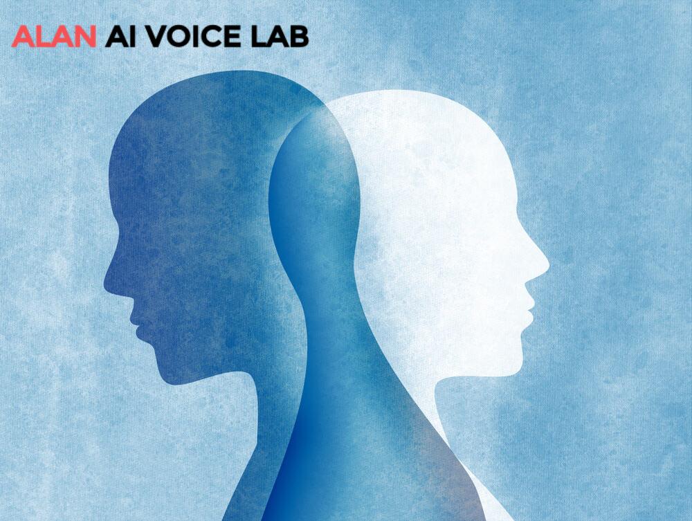 ¿Cuáles son las diferencias entre la mente subconsciente y la mente consciente?