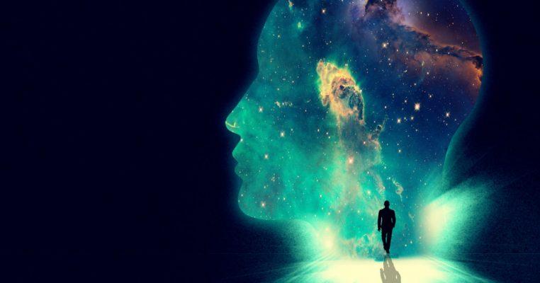 the subconscious mind predict the future?