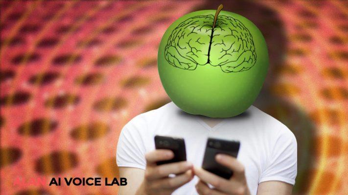 confirmation-subconscious-bias