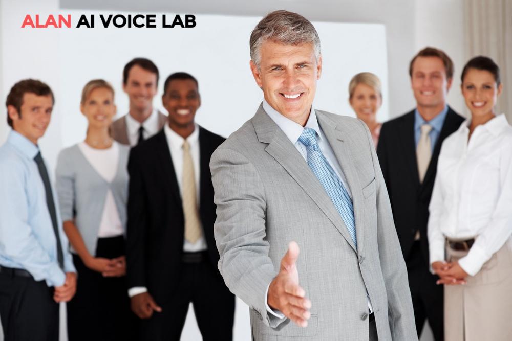 abrir el subconsciente y dominarlo durante la entrevista de trabajo