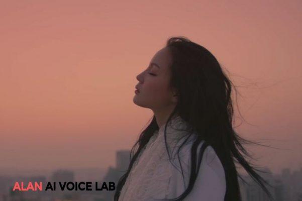 Lee-Hi-performed-the-song-Breathe.