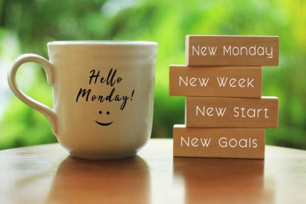 Motivation-Monday-helps-you-have-full-energy-for-the-whole-week.