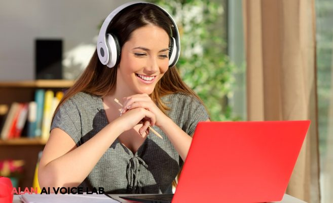 Teacher-should-prepare-carefully-to-offer-an-effective-online-lessons-to-students.