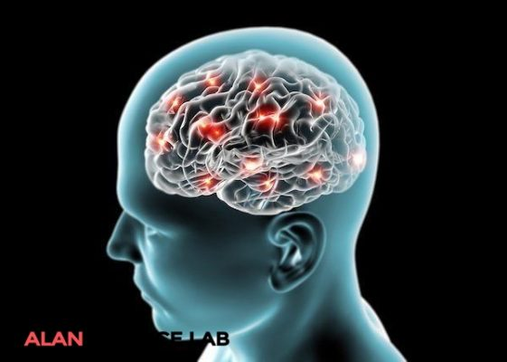 Hypnosis-does-affect-the-brain-activities.