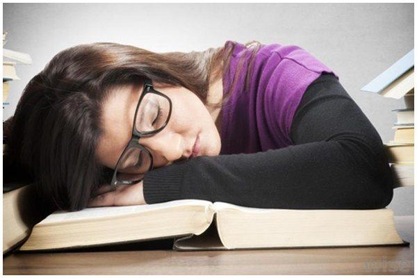 5 cách học Toán 8 hiệu quả vào buổi sáng