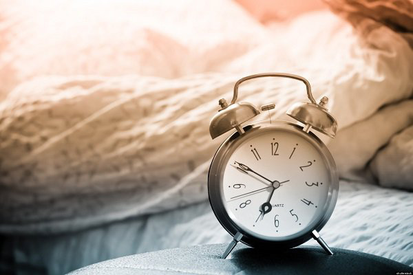 Để công việc năng suất hơn mỗi ngày - Phần 4: Cơ thể