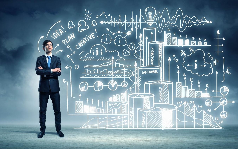 Để công việc năng suất hơn mỗi ngày - Phần 1: Công nghệ
