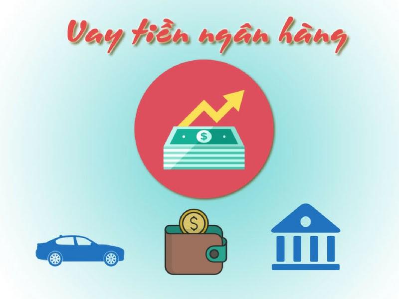 Quản lý tài chính đảm bảo hiệu quả sử dụng vốn vay cá nhân khi khởi nghiệp