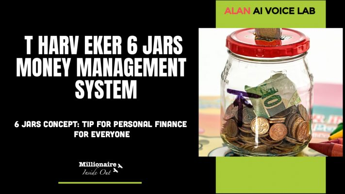 T-Harv-Eker-6-JARS-Money-management-system-22POWERFUL22-AND-22EASY-TO-USE22-MONEY-MANAGEMENT-TECHNIQUE-1536x864-1